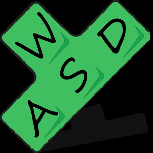 https://guidastrategica.com/wp-content/uploads/2019/02/cropped-guida-stratregica-logo-ombr3-1-1.png